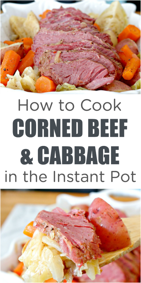 instant-pot-corned-beef-and-cabbage
