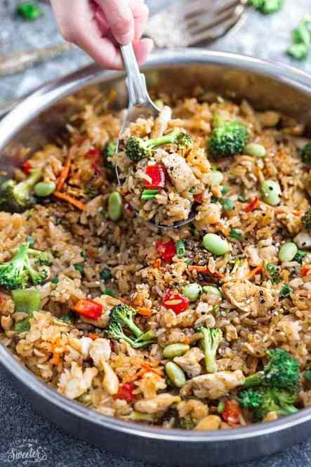one-pot-teriyaki-rice-with-chicken-and-vegetables-picture-recipe-e1490866109357