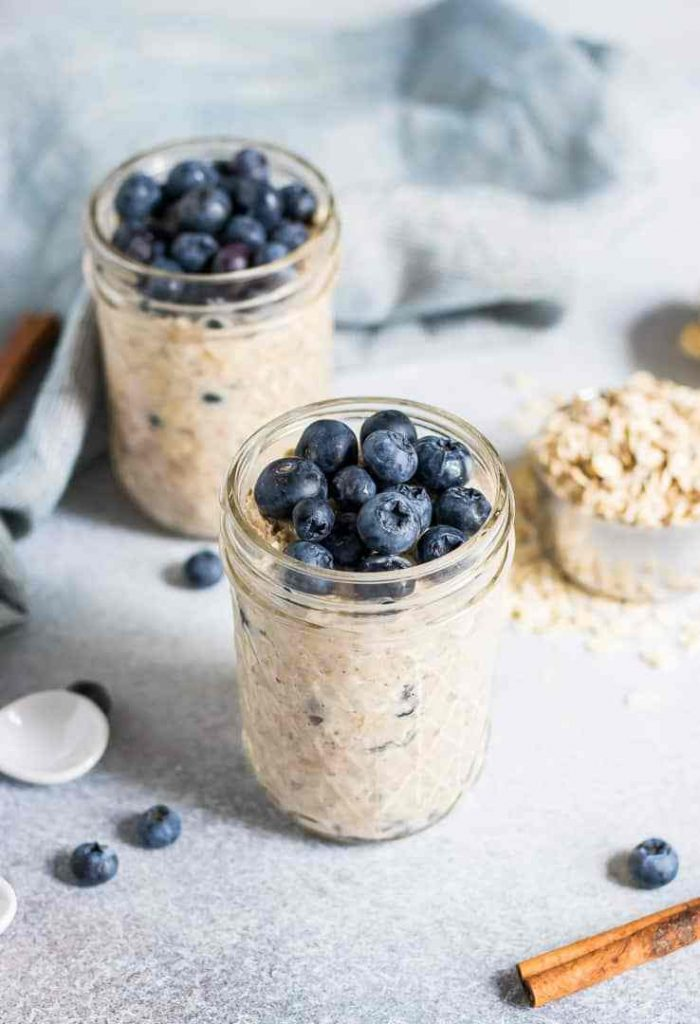Blueberry-Muffin-Overnight-Oats-30
