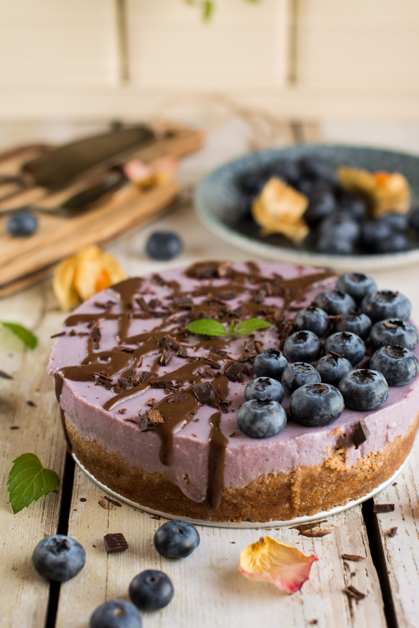 Cheesecake-Tofu-Purple-Yams-